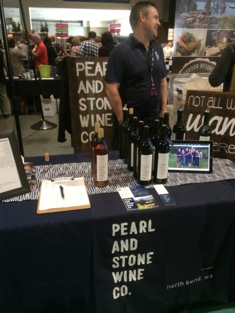 pearl and stone wine co